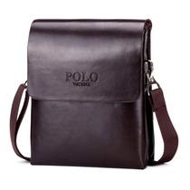 3eb2043eac281 Busca Bolsa Masculina Grande Polo Wear P023845 com os melhores ...