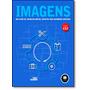 Imagens: Um Fluxo De Trabalho Digital Criativo Para Designer
