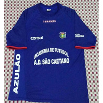 Busca camisa do sao caetamo com os melhores preços do Brasil ... 7379edf09a8d7