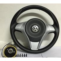 Volante Sporting Golf Polo Classic Seat Cordoba Bora Audi ®
