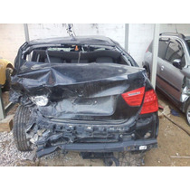 Lanterna Bmw 320i 2010 Com Led