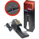Pedal Sustain Universal, Korg Yamaha Roland Kurzweil Casio
