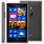 Celular Nokia Lumia 925 Preto 16gb 4g 8mp Nacional Original