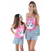 d84e74a6bb3efd Roupa de Dormir Feminino Pijamas com os melhores preços do Brasil ...