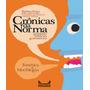 Fonetica E Morfologia - Cronicas Da Norma