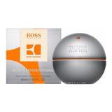 Promoção Boss In Motion 90ml Eau De Toilette