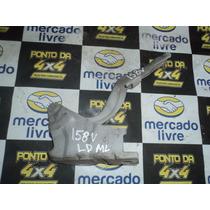 Dobradiça Braço Capo Lado Direito Santa Fé 3.5 V6 2008
