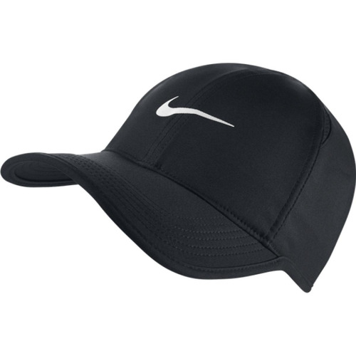 Bone Nike Aerobill Featherlight Original. R  99 eed41618b80