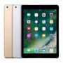 Apple Ipad New 32gb 2017 Lacrado Novo Nfe 2017 Envio 24h