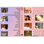 Flashback Nacional - Video Clipes + 4000 Músicas Anos 80/90