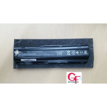 Bateria Hp Pavilion G42 Dv5 G4 Dm4 G62 Compaq Cq32 Cq42 Cq62