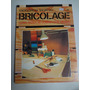 Revista Enciclopedia Salvat Do Bricolage N° 54