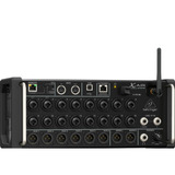 Mesa Behringer Xr18air Xr18 Mixer Digital Novo Mercado Pago