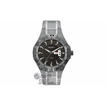 Relógio Orient Titanium Mbtt2001 G1gx - Sedex Grátis