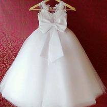 0d73a19a2fe Busca vestido de festa longo com os melhores preços do Brasil ...