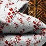 Cobertor Microfibra Estampado Passion Casal Promatex