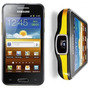 Samsung Galaxy Beam I8530 Novo Nacional!nf+fone+cabo+2gb+gar