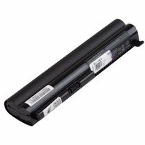 Bateria Lg Squ-902 C400 A410 A510 A520 A530 X140 X170 T290