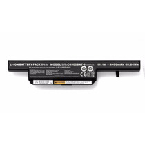 Bateria C4500bat-6 A7420 A7520 W7425 W7535 W7545 W7550 :0021