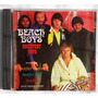 The Beach Boys - Greatest Hits Original