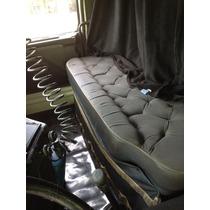 Scania 113 360 6x2