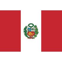 Mapa Peru - Gps Ou Celular Com Igo - 2013 2014 Download