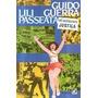 Lili Passeata - Só Queremos Justiça - 3ª Ed. - Livro Novo Original