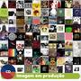 Coracao Brasileiro - Vol.3/ouro Pret