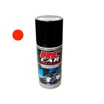 Tinta Spray P/ Bolha Rc Ghiant Vermelho Fluo 150ml