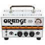Cabeçote Amp Orange Hibrido Micro Terror 20w C/nf
