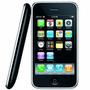 Flex Do Touch Para Placa - Iphone 3gs