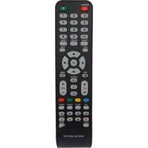 Controle Remoto Tv Cce Rc-512 Lcd Led Stile D4201 Rc517
