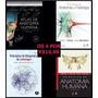 Promoção Ebooks