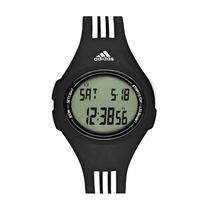 Relógio Adidas Performance Uraha Adp3174/8ci - Pulseira E...