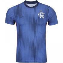 40271bb674 Busca flamengo azul com os melhores preços do Brasil - CompraMais ...
