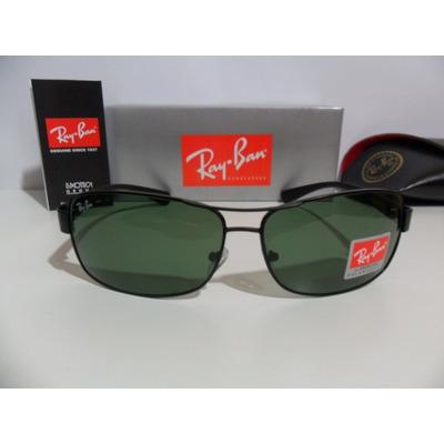 ray ban genuine since 1937 precio
