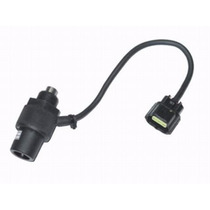 Sensor De Velocidade 8 Pulsos Ford Escort Drift Dk6263sv