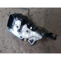 Krros - Fechadura Porta Traseira Esq Elétrica Blazer S10