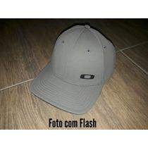 Busca Bone oalkl com os melhores preços do Brasil - CompraMais.net ... 6bd36bb2991