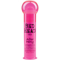 Leave-in Tigi Bed Head After Party 50ml