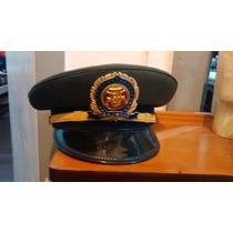 Lindo Quepe Antigo Policia Militar