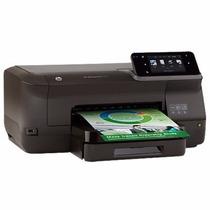 Impressoras Hp Officejet Pro 251dw Br-pt - Cv136a#ac4