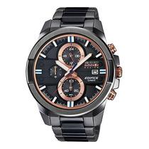 Relógio Masculino Casio Edifice Red Bull Efr-543rbm-1a 48mm