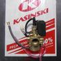 Carburador 2 Tempos Kasinski Prima 50 E Cab 150 Original