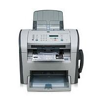 Placas -impressora Hp Laserjet Laser M1319 3050 3052 3055