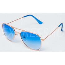91c6a34234bf3 Oculos De Sol Feminino Ray Ban Mercado Livre