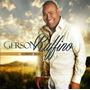 Cd Gerson Rufino - De Corpo E Alma / Playback Incluso.
