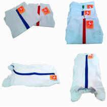 2 Unidades /roupas Pós Cirúrgicas Tam: 02 E 06