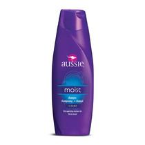 Shampoo Aussie 400ml Importado Usa
