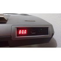 Drive Emulador Disquete - Casio Mz 2000 - Usb P/ Teclados